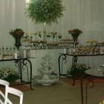 002-Foto casamento 1