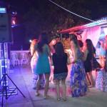 festa-claudia-fazenda-guimaraes4