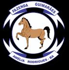 Hotel Fazenda Guimarães - Em Amélia Rodrigues Bahia